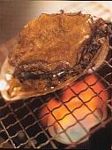 積丹満喫プラン「鮑」abalone plan